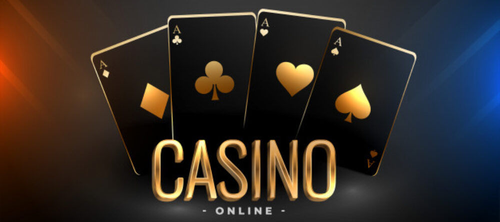 Play At The Worlds Top On Line Casino