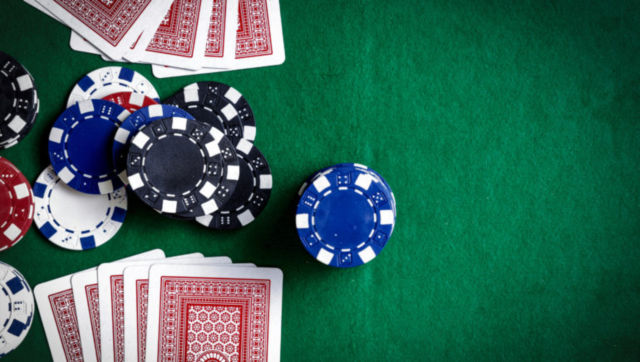 best online casinos for usa players